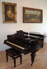 BELEHRADEK Flügel Klavier Salonflügel Pianoforte Studioflügel Grand Piano