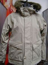 "BILLABONG - DAMEN SNOWJACKE  ""ANGEL"" Gr.S - NEU!!"