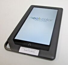 Barnes & Noble BNRV200 Nook Color 6GB Tablet eBook Reader