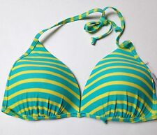 Old Navy Womens Swim Top Size Large~New Tags
