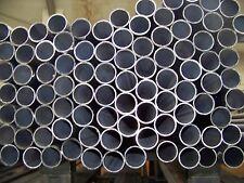 Stahlrohr - Konstruktionsrohr - Rundrohr - Stahl - Rohr 63,5 x 2,9 x 1000mm