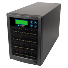 1-15 Micro MicroSD/SD Secure Digital Flash Memory Card Copy Duplicator SDHC SDXC