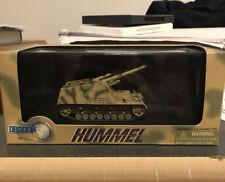 Dragon Armor Hummel Easter Front 1944 Item No 60189
