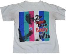Vintage Ray Charles Diet Pepsi T-Shirt