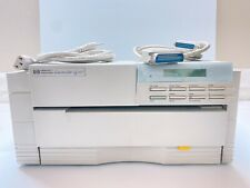 Rare! HP Laserjet 4MP- Tested Works w/ Cords & Original Box Excellent Condition