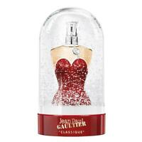 Jean Paul Gaultier X Mas 100Ml Edt Women
