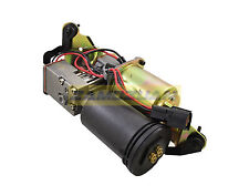 1998-2002 fits Lincoln Town Car Suspension Air Compressor / Dryer CD7701