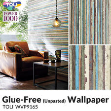 Unpasted Anti Fungal (Mold) Vinyl Wallpaper (PW1000/WVP9165)  Pattern sheet/roll