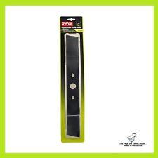 Ryobi Petrol Lawn Mower Replacement Blades - 2 Pack