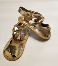 Laura Ashley Sandals Baby Infant Size 9-12 months