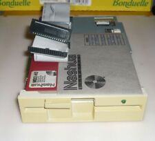"Floppy Disk Drive FDD 5.25"";JPN/EPSON SD-600,DS DD/HD 360kB/1,2MB -AT kompatibel"