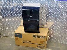 Kimberly Clark 975510 Capacitor Roll Towel Dispenser Nib