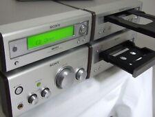 Sony SP55TC Component System,Kompakt Hi-Fi Stereoanlage