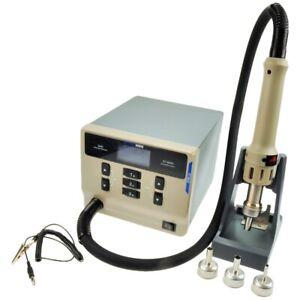 ATTEN ST-862D Hot Air Rework Station Repair Tools