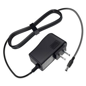AC / DC 9 VOLT POWER SUPPLY 9V ADAPTER FOR BOSS/ROLAND PSB-1U CHARGER PSU NEW