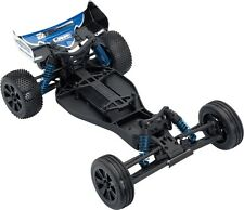 LRP S10 Twister Buggy Kit 1/10 Elektro 2WD - 120411