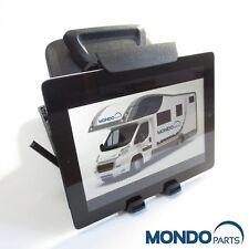 iPad - Tablet - Halter Citroen Jumper Originalteil Fiat = 735653789 / 1618052780