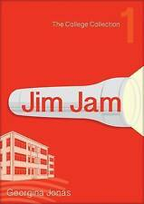 Jim Jam: The College Collection Set 1 - For Reluctant Readers: 1 by Georgina...