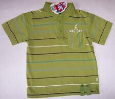 Villa Happ Poloshirt  T-Shirt Gr.116-122 NEU