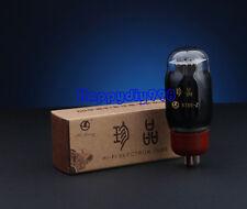 2pcs New KT66-Z KT66 EL34 ShuGuang Vacuum Tubes Art Treasure /Matched Pair