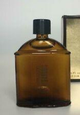 GIANFRANCO FERRE for MAN Vintage Miniature 5ml RARE Diana deSilva Cosmetiques
