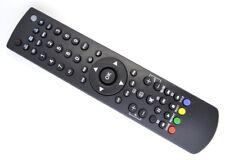 New TV Remote Control for Toshiba LCD 22DL834B, 22DL834G, 22DL834R, 23DL933B