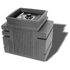 Hayman FS4000B Polyethelene Heavy Duty Floor Safe