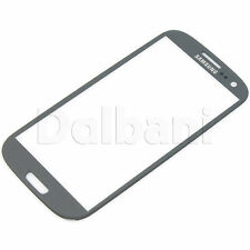 41-06-1038 Grey Replacement Screen Glass Display for Samsung Galaxy S3 i9300