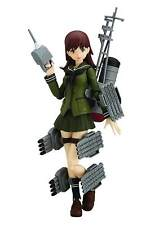 Max Factory KanColle Ooi Figma Action Figure