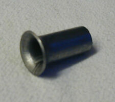 Auspuff-Drossel-Krümmer für Roller-Moped 24/11mm nur 9,90,-