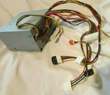DELL DIMENSION 2400 POWER SUPPLY HP-P2007F3 PULLED FROM A WORKING DESKTOP