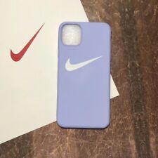 AJ Jordan Liquid Silicone Luminous Soft Case iPhone 6 7 8 Plus XR XS 11 Pro MAX