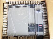 Danfoss UNILYNX Inverter ULX 1800i Indoor HV Solar inverter photovoltaïque