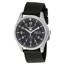 SEIKO 5 Sports SNZG15 Automatic 24 Jewel Watch  SNZG15K1