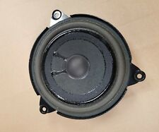 BMW E46 CONVERTIBLE HARMON KARDON SPEAKER - FULLY WORKING HARMAN KARDON ORIGINAL