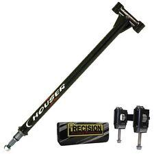 Houser Racing Steering Stem Honda Trx400ex +2 & Precision Shock & Vibe 1 1/8