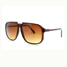 019ae0b859 Brown Metal   Plastic Frame Sunglasses for Men