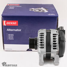 DENSO DAN 930 LICHTMASCHINE  FORD 1.6 TDCi 2.0 TDCi  150A