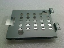 Compal HT02 HL91 Hard Drive HDD Caddy