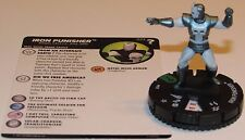 IRON PUNISHER 023 15th Anniversary What If? Marvel HeroClix