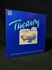 Therapy - MB Spiele - 3-6 Spieler - Vollständig