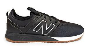 New Balance MRL247HH Sneaker Herrenschuhe + Geschenk