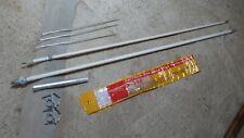 Antenna DIAMOND X-300 Vhf Uhf per ICOM KENWOOD YAESU