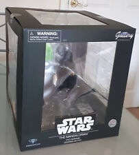 More details for diamond select toys gallery diorama disney star wars the mandalorian sealed