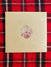 Swans To Be Kind LP VG+ YG46