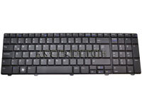 GENUINE DELL NSK-DPA1E VOSTRO 3700 SPANISH LAPTOP KEYBOARD MCCFM 9Z.N3E82.AAX US