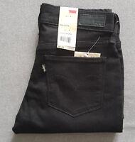 Damen Jeans LEVIS LEVI´S Demi Curve Skinny 05703-0028 W25 L34