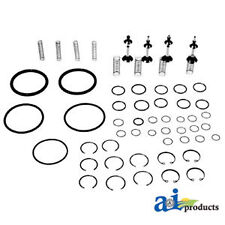 A-830997M1 Massey Ferguson Parts HYD REPAIR KIT TO35, 135, 150, 165, 175, 180, 3