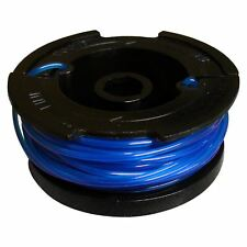 Spool Line Cord Fits Black & Decker Reflex GLC1423L GLC1825L GLC1825N