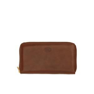 The Bridge Italian Leather Wallet